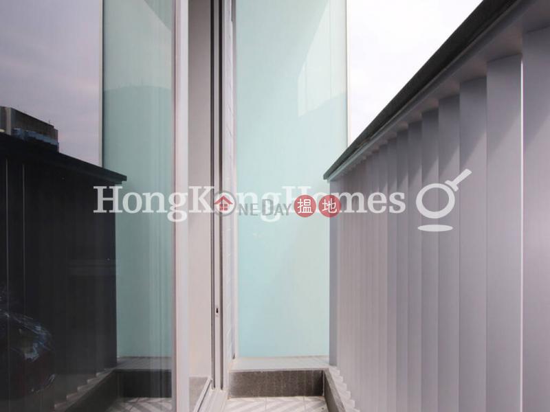 Studio Unit at Artisan House | For Sale, 1 Sai Yuen Lane | Western District | Hong Kong | Sales | HK$ 7.8M