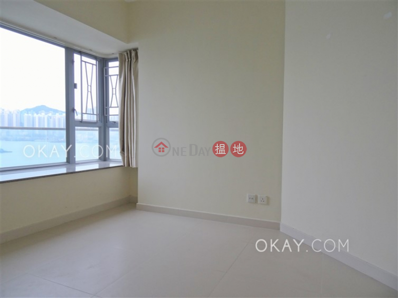 嘉亨灣 5座|低層住宅|出售樓盤|HK$ 1,850萬