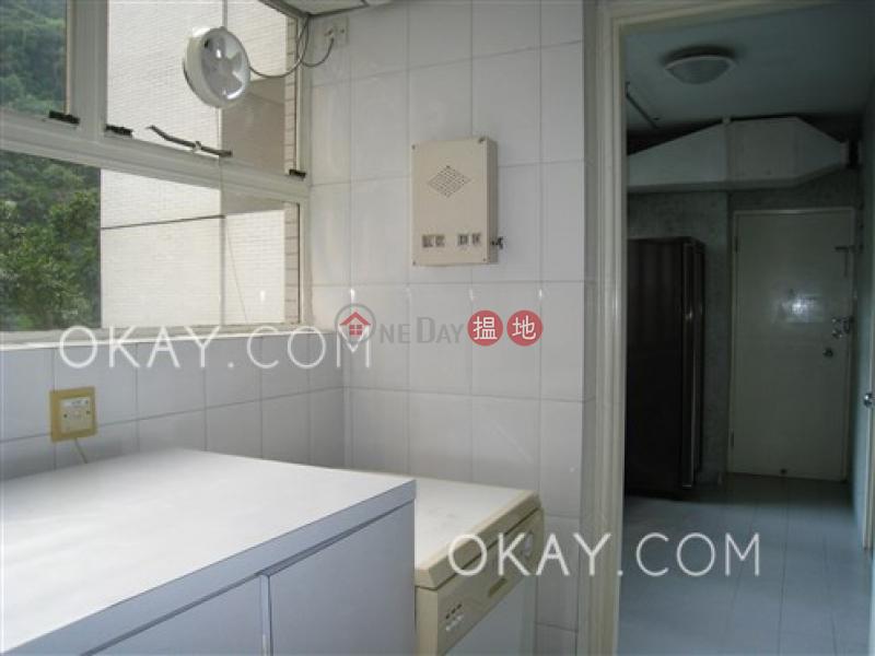 3房2廁,連車位,露台《May Tower 1出租單位》|7梅道 | 中區|香港出租-HK$ 100,000/ 月