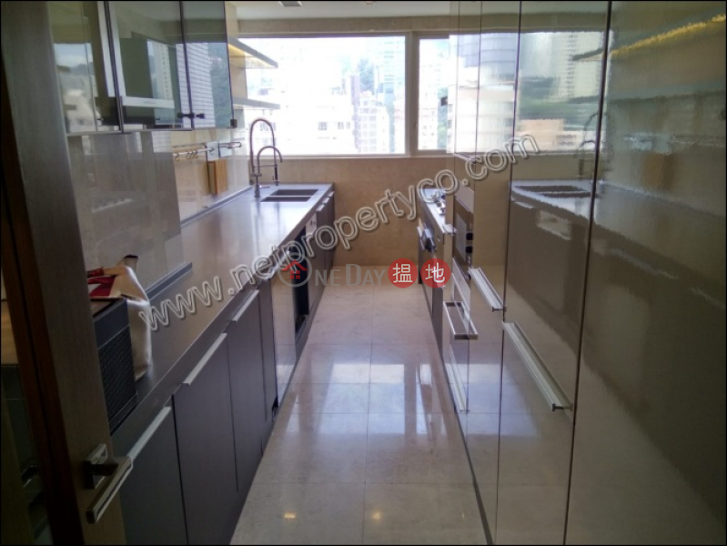 Property Search Hong Kong | OneDay | Residential | Rental Listings Spacious apartment for sale or rent in Happy Valley