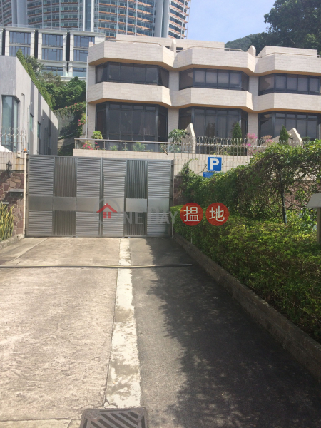 17 South Bay Road (17 South Bay Road) Repulse Bay|搵地(OneDay)(1)