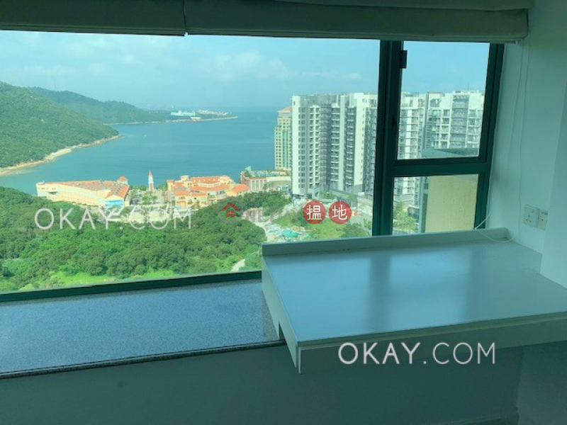 Stylish 4 bedroom with balcony | Rental, 1 Chianti Drive | Lantau Island Hong Kong | Rental, HK$ 55,000/ month