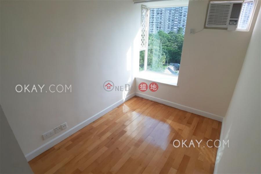 Luxurious 3 bedroom on high floor   Rental   Pacific Palisades 寶馬山花園 Rental Listings
