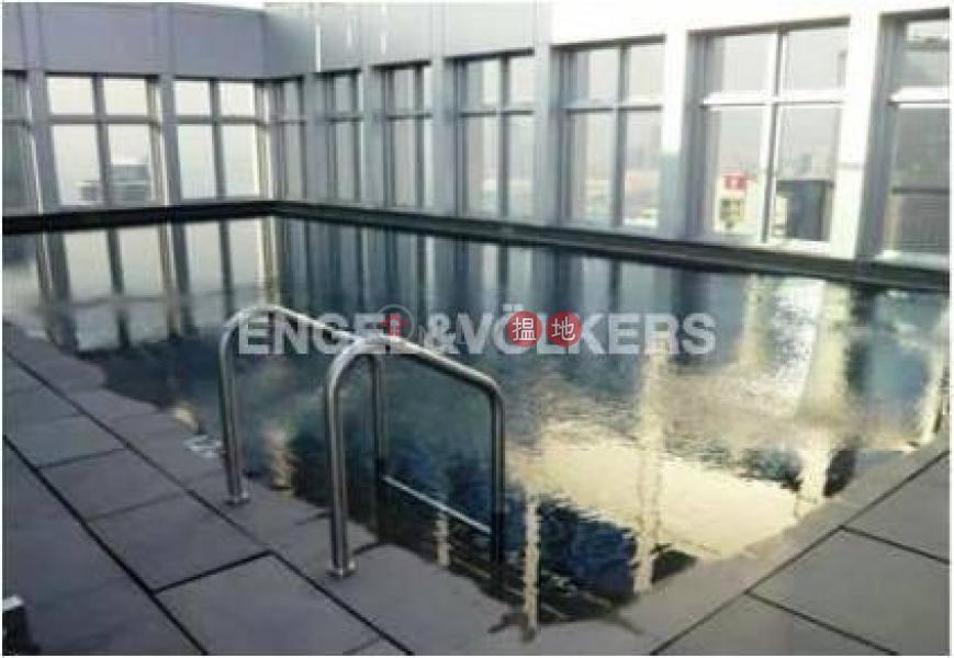 嘉薈軒請選擇|住宅|出租樓盤HK$ 24,000/ 月