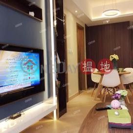 Park Haven | 1 bedroom Flat for Sale|Wan Chai DistrictPark Haven(Park Haven)Sales Listings (XGGD795000451)_0