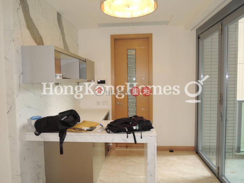 南灣|未知-住宅|出售樓盤HK$ 3,500萬