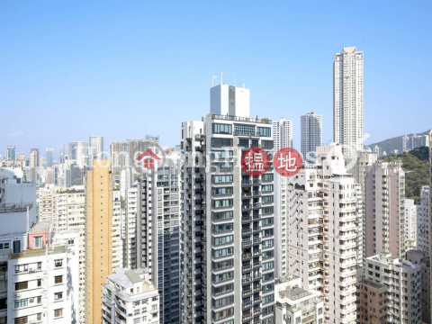2 Bedroom Unit at Shan Kwong Tower | For Sale|Shan Kwong Tower(Shan Kwong Tower)Sales Listings (Proway-LID132961S)_0