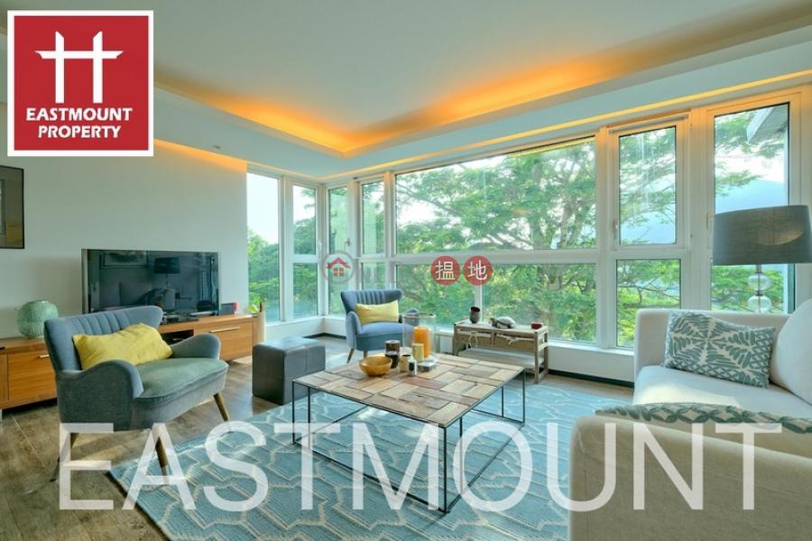 曉嵐閣全棟大廈 住宅-出售樓盤-HK$ 1,900萬