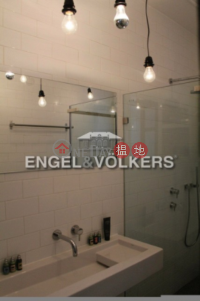 HK$ 55,000/ month, Ping On Mansion | Western District, 2 Bedroom Flat for Rent in Mid Levels West