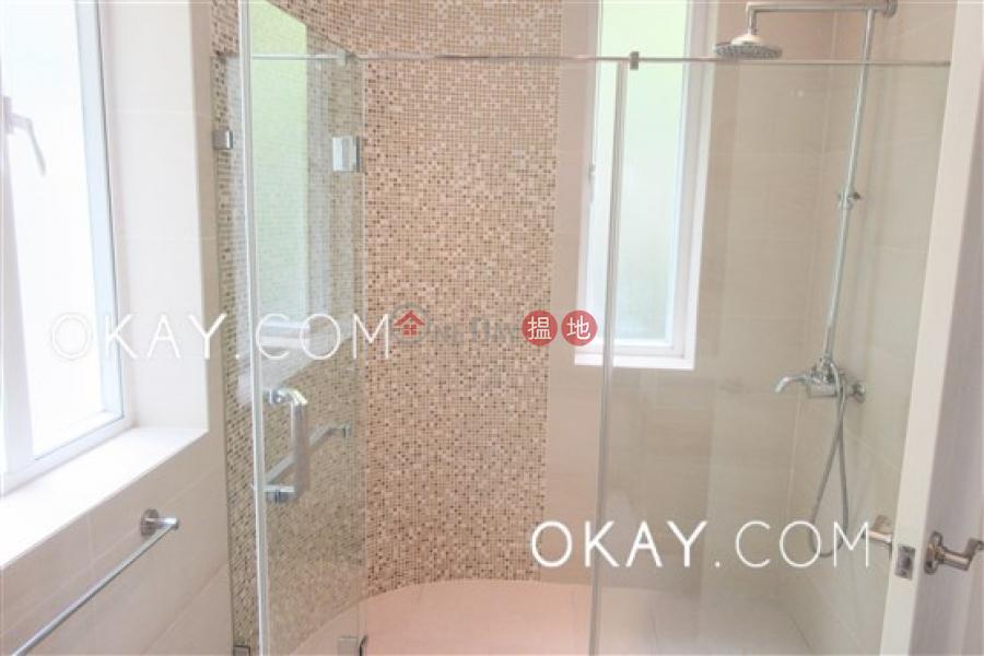 HK$ 50,000/ month | 31-33 Village Terrace, Wan Chai District | Tasteful 2 bedroom in Happy Valley | Rental