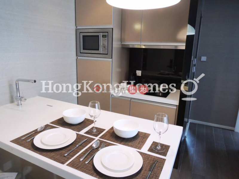 1 Bed Unit for Rent at Queen\'s Cube, Queen\'s Cube Queen\'s Cube Rental Listings | Wan Chai District (Proway-LID114820R)
