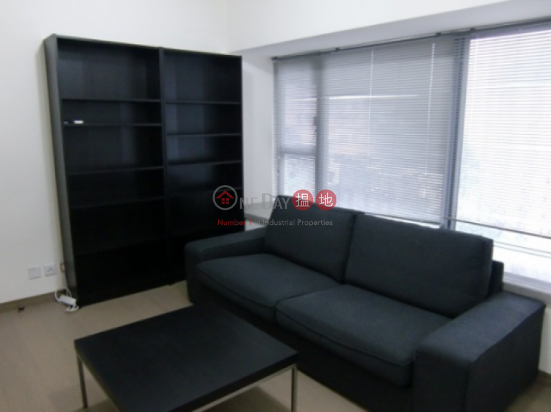 Centre Point Please Select Residential | Sales Listings HK$ 13.5M
