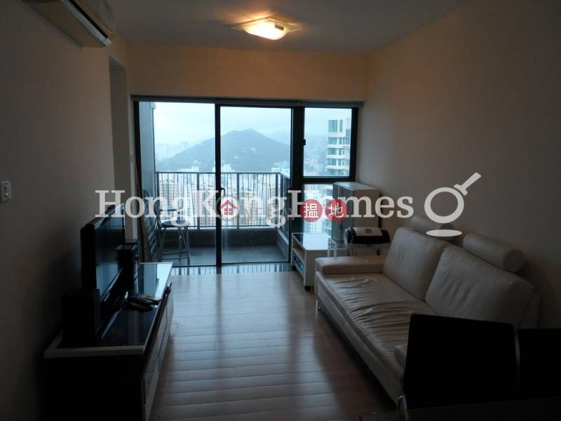 Tower 1 Grand Promenade | Unknown | Residential Rental Listings | HK$ 24,000/ month
