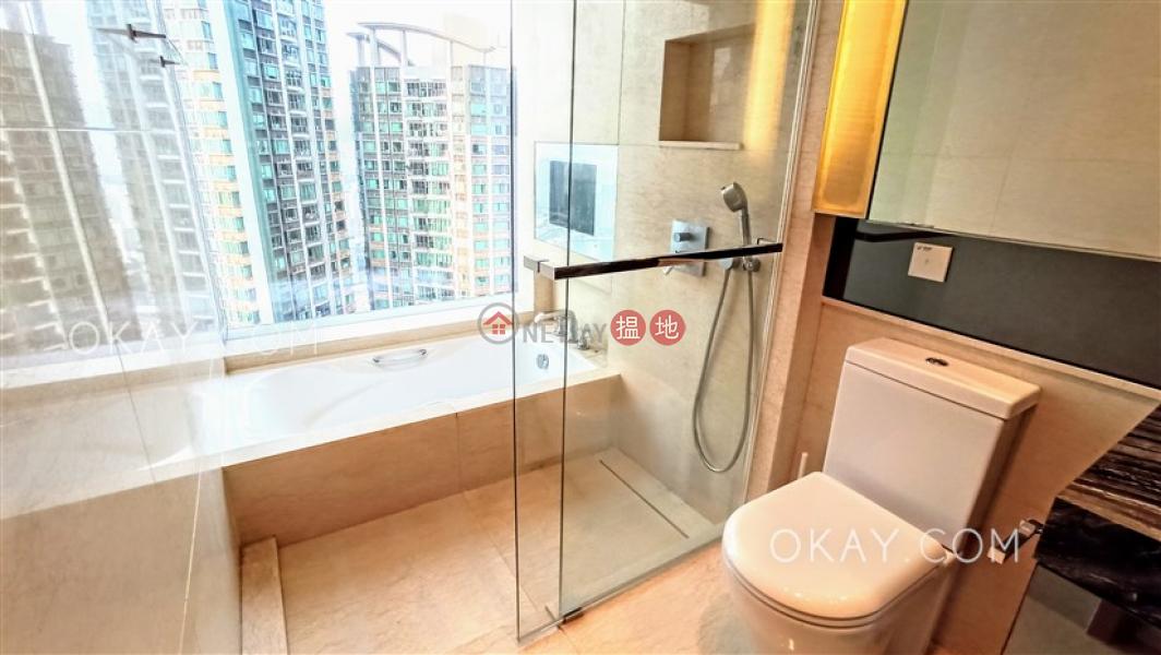 天璽21座3區(皇鑽)-高層|住宅出租樓盤-HK$ 55,000/ 月