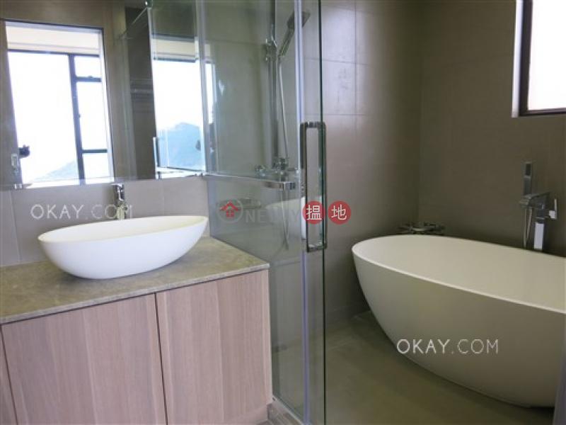 松苑低層-住宅-出售樓盤-HK$ 7,800萬