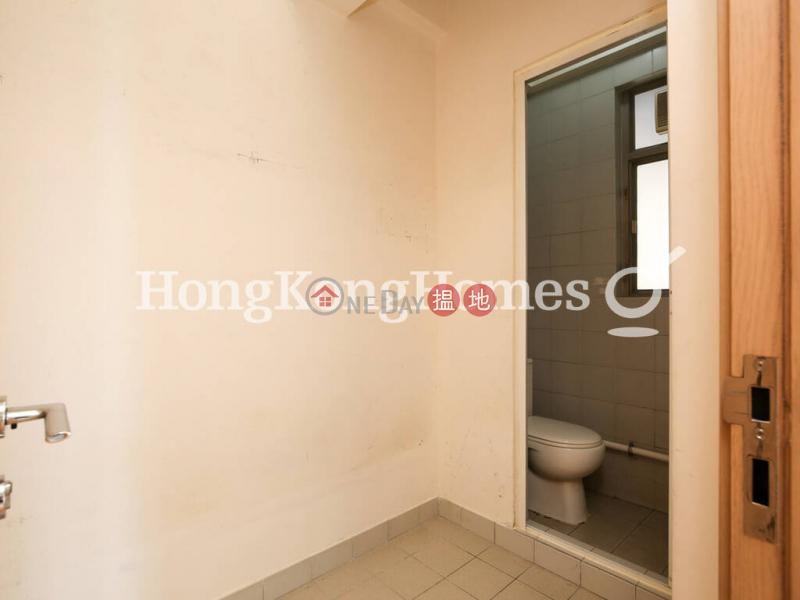 HK$ 53,000/ 月 縉城峰2座 西區 縉城峰2座三房兩廳單位出租
