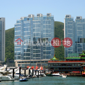 1 Bed Flat for Rent in Ap Lei Chau|Southern DistrictLarvotto(Larvotto)Rental Listings (EVHK84818)_0