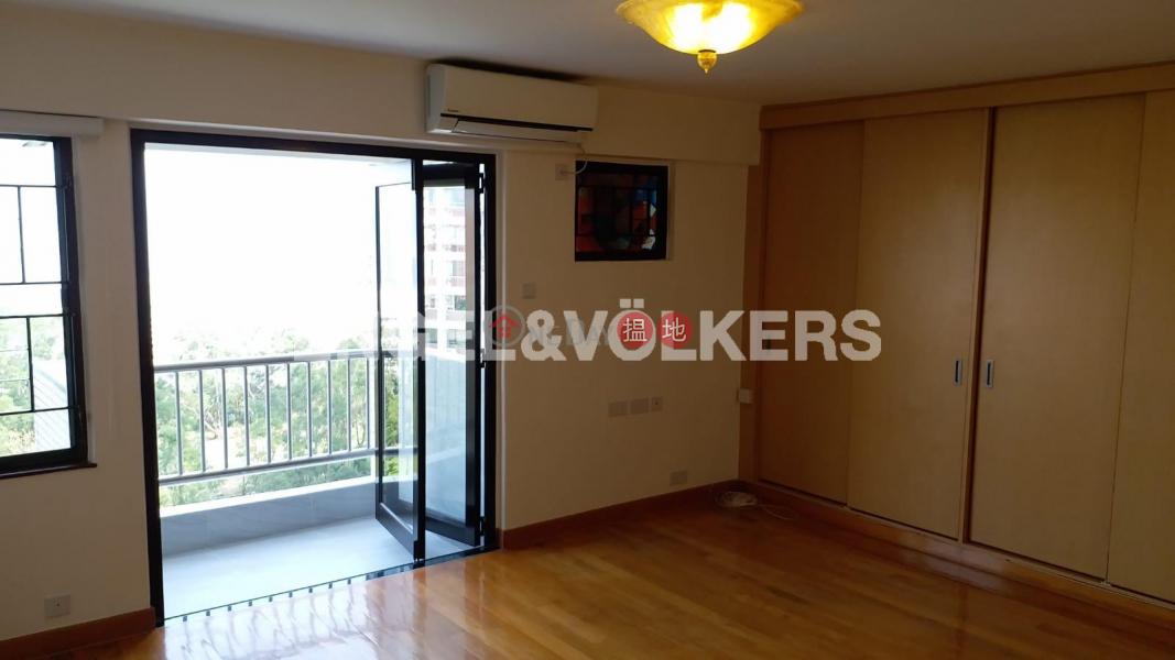 Braemar Hill Mansions Please Select, Residential | Rental Listings, HK$ 55,000/ month