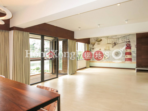 雅景閣開放式單位出售 南區雅景閣(Splendour Villa)出售樓盤 (Proway-LID45993S)_0