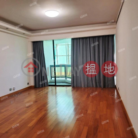 South Bay Towers | 2 bedroom Mid Floor Flat for Rent|South Bay Towers(South Bay Towers)Rental Listings (XGGD761700056)_3