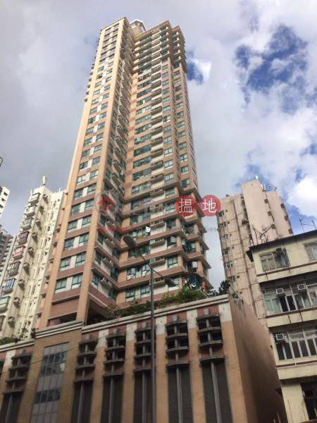 金濤閣 (Kent Place) 深水埗|搵地(OneDay)(2)