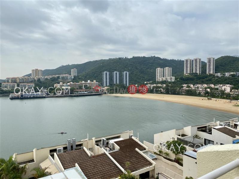 香港搵樓|租樓|二手盤|買樓| 搵地 | 住宅|出租樓盤-4房3廁,實用率高,星級會所,露台《蔚陽3期海蜂徑2號出租單位》