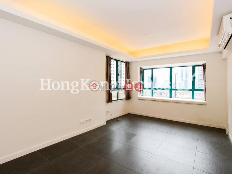 HK$ 2,300萬|嘉富臺|西區-嘉富臺三房兩廳單位出售