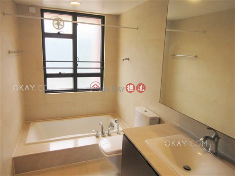 HK$ 55,000/ month | Pacific View, Southern District | Gorgeous 2 bedroom with balcony | Rental