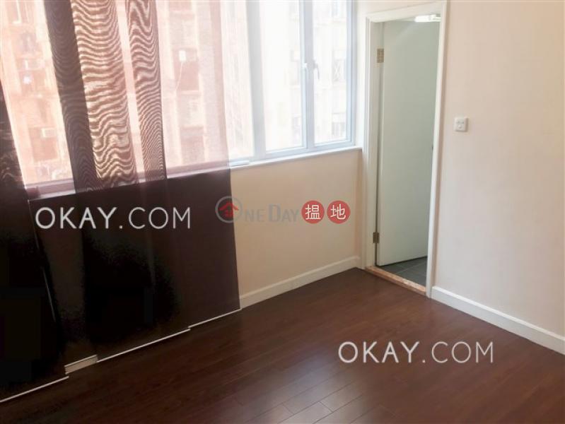 HK$ 12.56M 57 King\'s Road, Wan Chai District, Tasteful 3 bedroom on high floor | For Sale