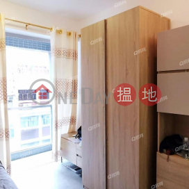 AVA 62 | Low Floor Flat for Rent|Yau Tsim MongAVA 62(AVA 62)Rental Listings (XGYJWQ005300071)_0
