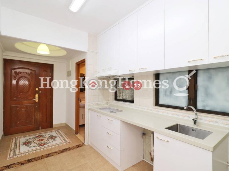 香港搵樓 租樓 二手盤 買樓  搵地   住宅-出售樓盤-美新大廈三房兩廳單位出售
