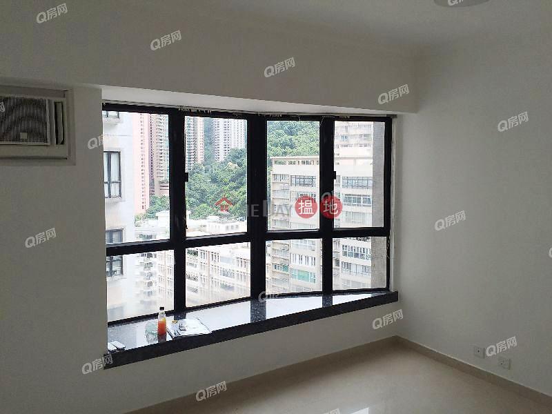 慧豪閣未知住宅-出租樓盤-HK$ 24,000/ 月