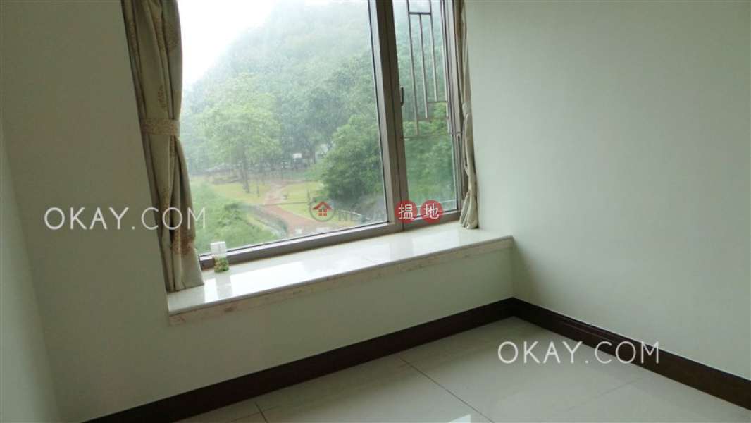 半山壹號 二期低層住宅 出租樓盤HK$ 60,000/ 月