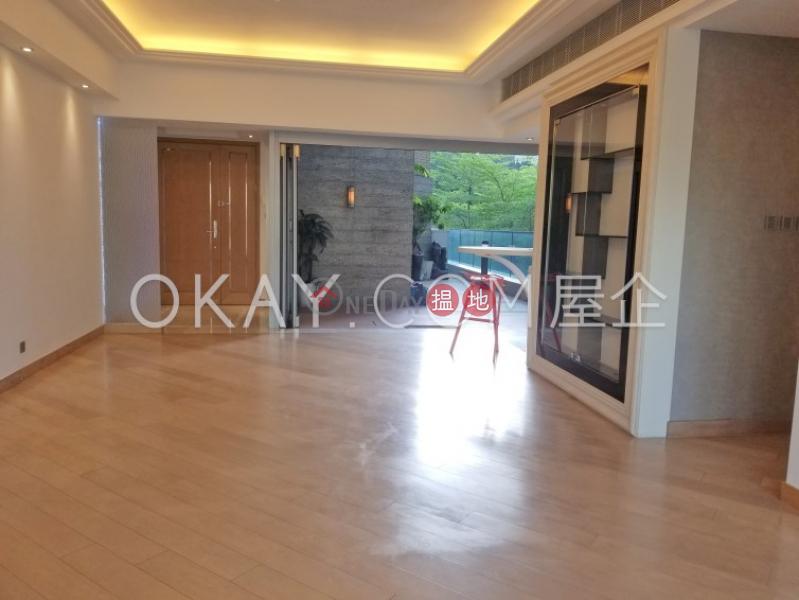 南灣-低層-住宅|出售樓盤|HK$ 5,200萬