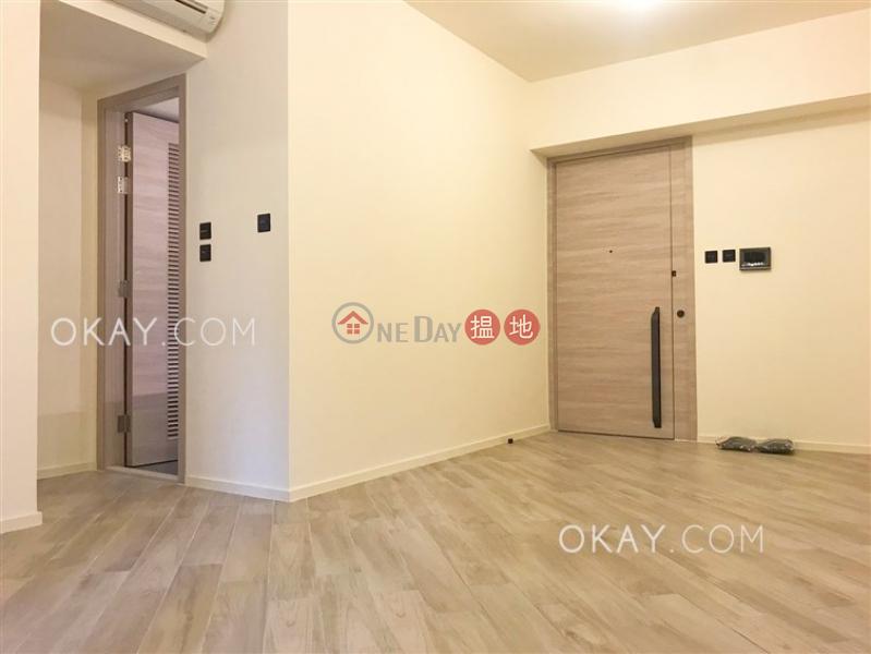 1房1廁,星級會所,可養寵物《柏蔚山 3座出租單位》 柏蔚山 3座(Fleur Pavilia Tower 3)出租樓盤 (OKAY-R366053)