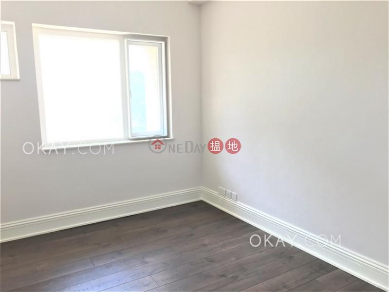 南山別墅低層|住宅出租樓盤|HK$ 130,000/ 月