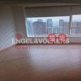 2 Bedroom Flat for Sale in Tsim Sha Tsui Yau Tsim MongThe Masterpiece(The Masterpiece)Sales Listings (EVHK42869)_0