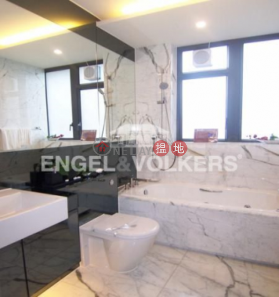 1 Bed Flat for Rent in Central Mid Levels 17 MacDonnell Road | Central District Hong Kong | Rental | HK$ 43,200/ month