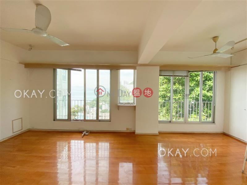 昌麗閣B座|低層-住宅出售樓盤-HK$ 1,800萬