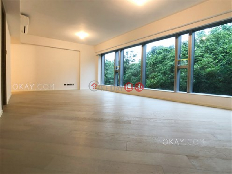 Mount Pavilia Tower 18 Middle, Residential, Rental Listings, HK$ 46,000/ month