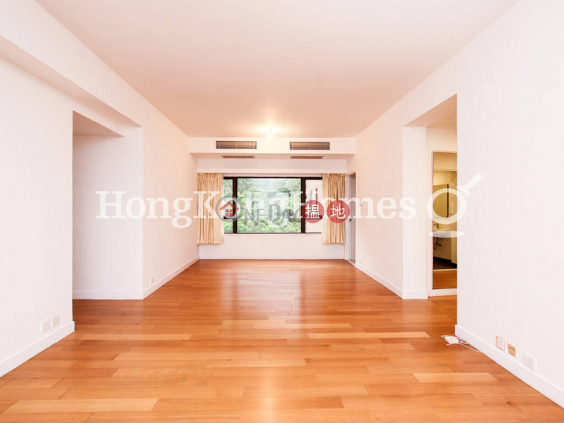 3 Bedroom Family Unit at Tower 2 Ruby Court | For Sale, 55 South Bay Road | Southern District Hong Kong Sales HK$ 60M