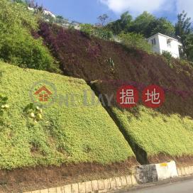 11 Creasy Road,Jardines Lookout, Hong Kong Island