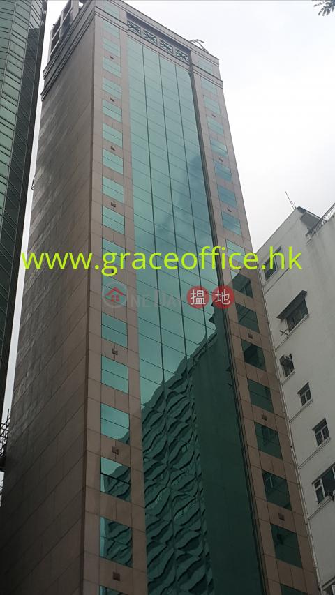 灣仔-越興大廈 灣仔區越興大廈(Yue Hing Building )出售樓盤 (KEVIN-7985310300)_0