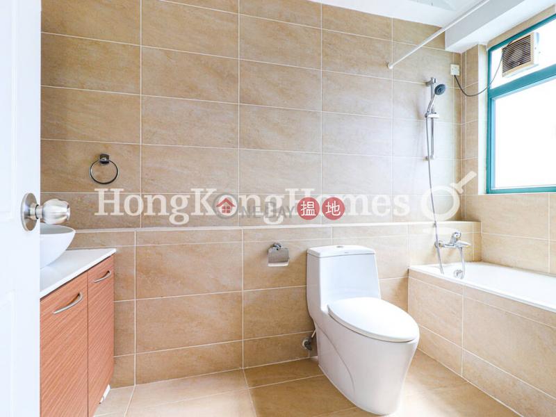 香港搵樓|租樓|二手盤|買樓| 搵地 | 住宅|出租樓盤-皓海居4房豪宅單位出租
