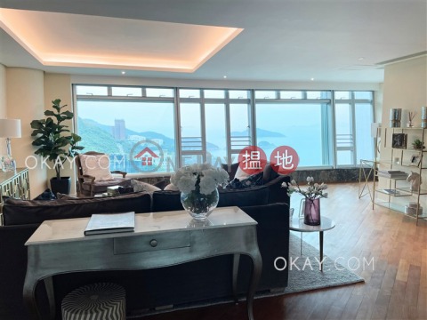 Unique 4 bedroom in Repulse Bay   Rental Southern DistrictTower 4 The Lily(Tower 4 The Lily)Rental Listings (OKAY-R77141)_0