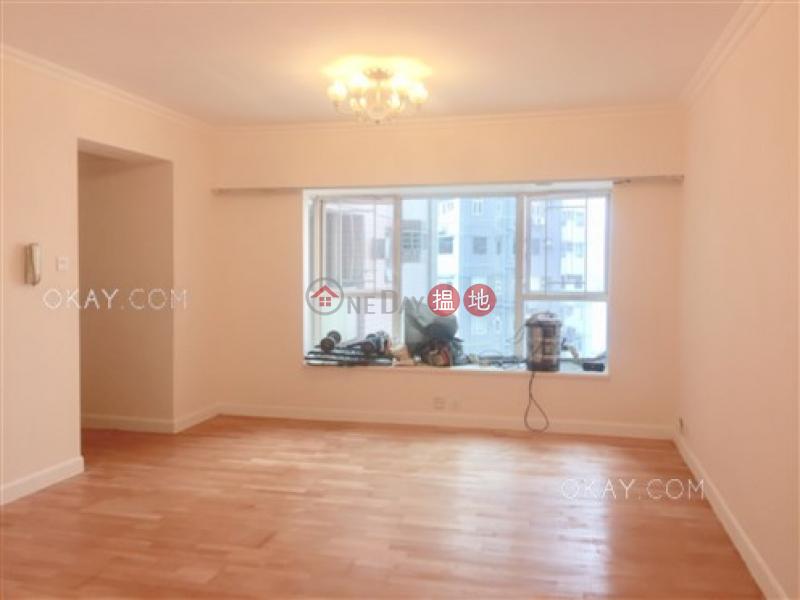 寶馬山花園-中層-住宅-出租樓盤-HK$ 38,000/ 月