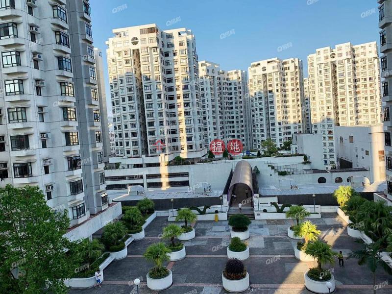 HK$ 8M Heng Fa Chuen Block 12 | Eastern District Heng Fa Chuen Block 12 | 2 bedroom Mid Floor Flat for Sale