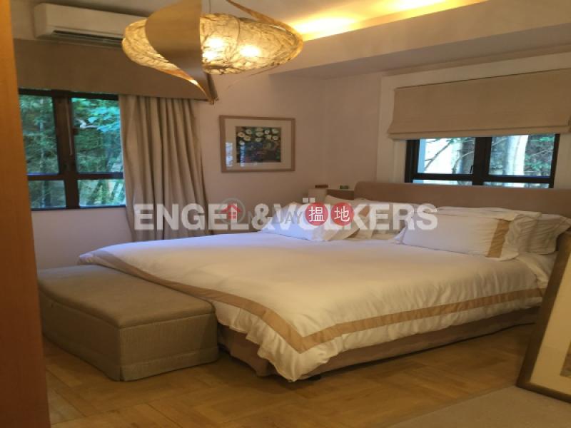 HK$ 6,380萬-香島道45號南區深水灣三房兩廳筍盤出售|住宅單位