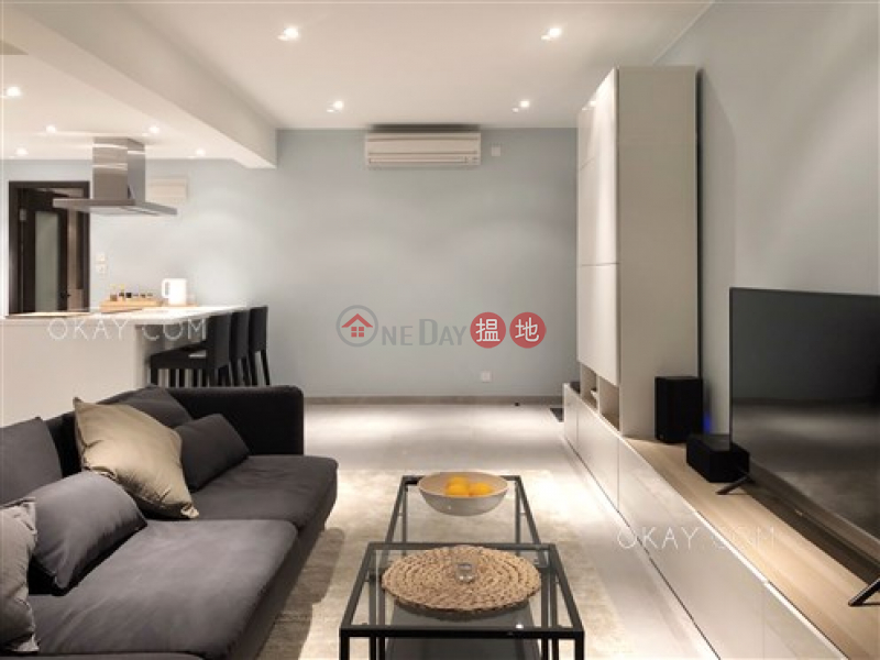 Property Search Hong Kong   OneDay   Residential, Sales Listings   Tasteful 2 bedroom with balcony   For Sale