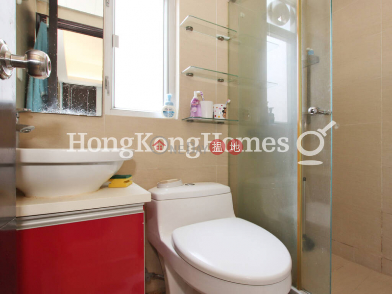 Property Search Hong Kong | OneDay | Residential, Sales Listings, 2 Bedroom Unit at Yen Fook Building | For Sale
